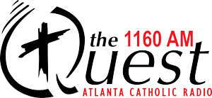 The Quest Atlanta