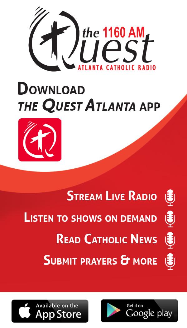 Home - The Quest Atlanta