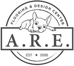 Alpha Rug Expo Logo