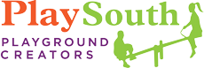 Play South PlayGrounds Logo