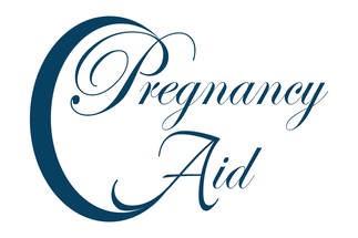 Pregnancy Aid Logo